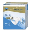 Inkontinenční kalhotky MoliCare Elastic 6 kapek velikosti XL