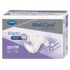 Inkontinenční kalhotky MoliCare Elastic 8 kapek velikosti M pro těžký únik moči