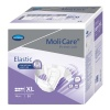 Inkontinenční kalhotky MoliCare Elastic 8 kapek velikosti XL pro těžký únik moči