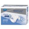 Inkontinenční kalhotky MoliCare Elastic 6 kapek pro těžký typ inkontinence ve velikosti M