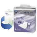 Absorpční podložky MoliNea se mění na MoliCare Bed Mat