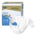 Inkontinenční kalhotky MoliCare Elastic 6 kapek pro těžký typ inkontinence