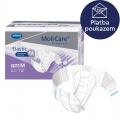 Inkontinenční kalhotky MoliCare Elastic 8 kapek na poukaz