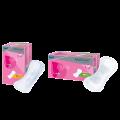 Dámské inko vložky MoliCare Lady pro lehký typ inkontinence