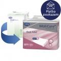 Podložky na lůžko MoliCare Bed Mat 7 kapek na poukaz