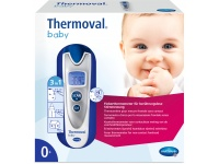 925093_Thermoval Baby.jpg