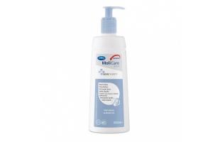 Mycí emulze MoliCare Skin s obsahem Panthenolu