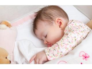 Thermoval Baby_mimino.jpg