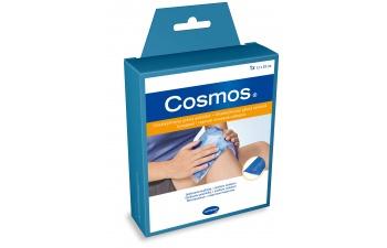 536903_COSMOS chladivýhřejivý gelový polštářek pro dospělé 12 x 29 cm.jpg