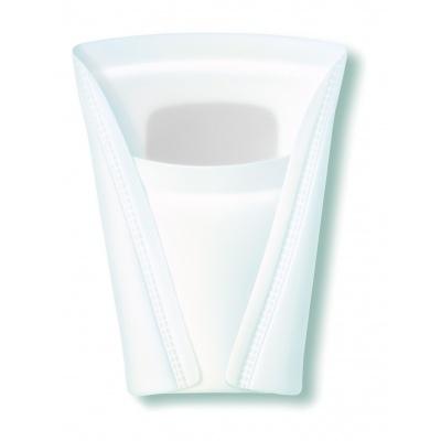 Inkontinenční vložky pro muže Molimed for men_02.jpg