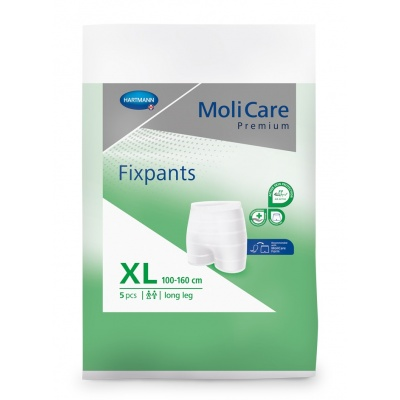 947798_Fixační kalhotky_MoliCare Premium FIXPANTS XL _5 ks.jpg