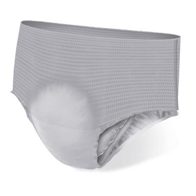 Inkontinenční kalhotky MoliCare Men Pants 7 kapek
