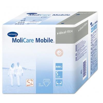 915831_Absorpční kalhotky_MoliCare Mobile S _14 ks.jpg
