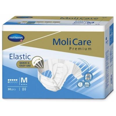 165272_Absorpční kalhotky_MoliCare Premium Elastic extra plus M _30 ks.jpg