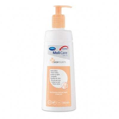 995032__MoliCare Skin Tělové mléko _500 ml.jpg