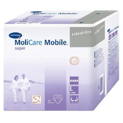 915873_Absorpční kalhotky_MoliCare Mobile Super L_14 ks.jpg