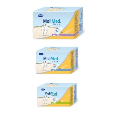 Inkontinenční vložky MoliMed Premium_09.jpg