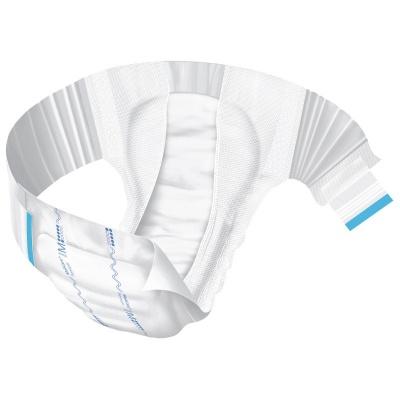 Inkontinenční zalepovací kalhotky MoliCare Elastic 6 kapek pro těžký únik moči - velikost M