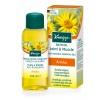 Arnikový olej do koupele Kneipp uvolní namožené svaly a klouby 100 ml (arnika horská)