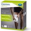 Chladivý polštářek s okamžitým účinkem COSMOS Active 15 × 25 cm