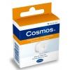 Cívková náplast Cosmos pevná 1,25 cm × 5 m