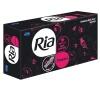 Dámské menstruační tampony Ria Mini Comfort