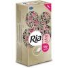 Menstruační slipové vložky Ria Slip Premium Air s vůní