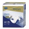 Noční inkontinenční kalhotky MoliCare Elastic 9 kapek velikost XL