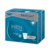 Pánské inkontinenční vložky MoliCare Premium Men 2 kapky (Active)