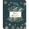 Kneipp kosmetický Adventní kalendář s 24 voňavými dárečky vám pomůže zvládnout vánoční přípravy bez stresu.
