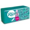 Menstruační vložky Ria Classic Normal Plus Deo