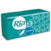 Menstruační vložky Ria Classic Normal Plus
