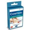 Náplasti na puchýře Cosmos XL 5 ks