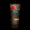 Pánský sprchový gel Kneipp Pánská záležitost 2.0 s vůní červeného pomeranče a pepře