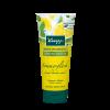 Sprchový gel Kneipp Šťastné léto s osvěžující vůní citronu a máty 200 ml