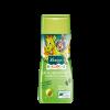 Sprchový gel a šampon na vlasy Kneipp Dračí síla s extraktem z dračího ovoce 200 ml