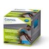 Modrá kineziologická tejpovací páska pro sport, léčbu i volný čas 5 cm × 5 m