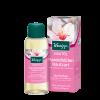 Tělový olej Kneipp Mandlové květy z přírodního mandlového oleje 100 ml