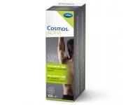 Chladivý gel COSMOS Active k chlazení a zmírnění bolesti
