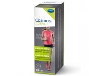 Hřejivý krém COSMOS Active ideální pro sportovce