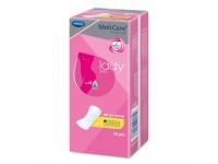 Dámské inkontinenční vložky MoliCare Premium Lady 1 kapka (Micro light)