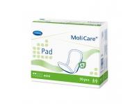 Inkontinenční vložky unisex MoliCare Premium Pad 2 kvapky (Mini)