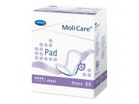 Inkontinenční vložky unisex MoliCare Premium Pad 4 kvapky (Maxi)