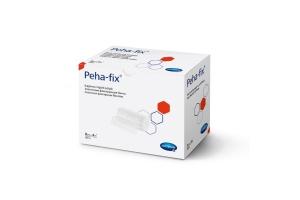Elastické obinadlo Peha-fix