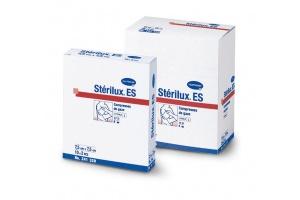 Kompres Sterilux ES sterilní
