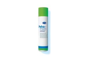 Dezodorační osvěžovač vzduchu Peha-Fresh