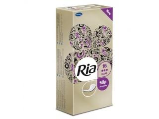 Menstruační slipové vložky Ria Slip Premium Air Maxi