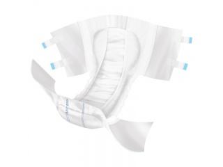 Zalepovací plenkové kalhotky MoliCare Premium 6 kapek pro těžký stupeň inkontinence - velikost M