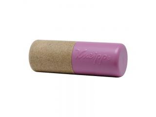 Kneipp lipstick černý bez s efektem postupného vstřebávání