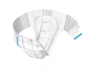 Inkontinenční zalepovací kalhotky pro těžký únik moči velikosti M